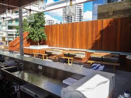 primus hotel sydney commercial pool water feature crystal pools