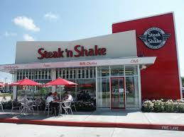 steak n shake arrives in the bay area because we need steakburgers
