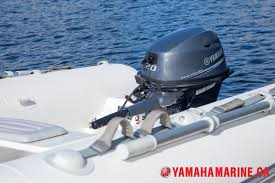 yamaha 20 hp 4 stroke outboard motor 20 hp outboard motor for