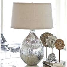 Small Table Lamps by Small Table Lamps For Living Room Home Design U0026 Home Decor