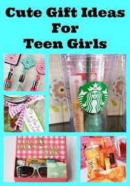 teen boy gift basket would be a cute easter basket for little boy
