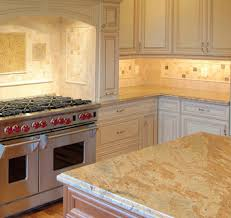 cut bills and remodeling costs with led under cabinet lighting
