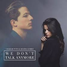 charlie puth marvin gaye mp3 download payplay fm charlie puth we don t talk anymore feat selena