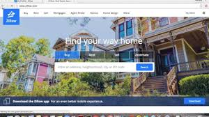 Homes For Sale On Zillow by How To