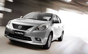 nissan indonesia nissan almera review caradvice
