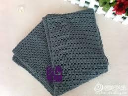 simple pattern crochet scarf free crochet scarf pattern simple stitch crochet kingdom