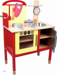 jouet cuisine ikea duktig mini cuisine excellent section haute minicuisine duktig with