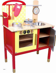 ikea cuisine jouet cuisine duktig ikea awesome mini cuisine ikea cuisine ikea coup