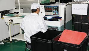 china pcb prototype u0026 fabrication manufacturer pcb prototype the