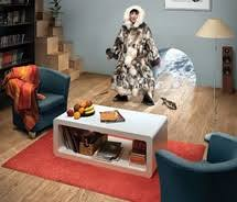 Interior Design Insurance by Office Insurance Modern Office Designs Home Office Furnitures