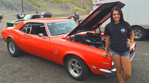 muscle cars archives page 50 of 76 legendaryfinds