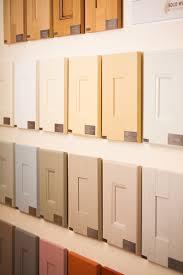 kitchen wooden kitchen door wooden kitchen door knobs wooden
