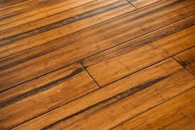 awesome snap together hardwood flooring 23 on modern home with