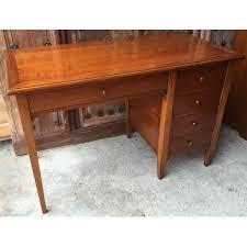 bureau style directoire bureau style directoire à 4 tiroirs sur moinat sa antiquités