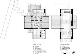 master bedroom on first floor beach house plan alp 099c island beach house plans nikura
