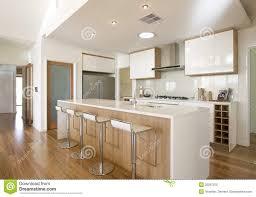 New Home Kitchen Ideas Kitchen Better Small Galley Kitchen Designs Photos Noble