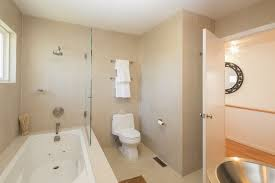 Best Bathroom Makeovers - bathroom makeover cleveland bathroom remodel jr luxury bath