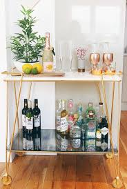 78 best home bar u0026 bar cart images on pinterest bar carts