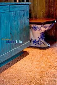 floor and home decor best 25 flooring ideas on pennies floor copper
