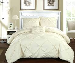 flannel duvet covers king medium size of mutable black king size