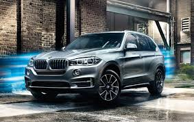 bmw usa lease specials bmw usa lease offers bmw images