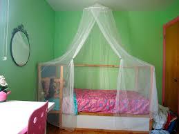 Ikea Bed Canopy by Ikea Kura Bed For A Princess Ikea Kura Bed Ideas Pinterest