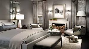 taupe bedroom home living room ideas
