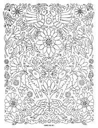coloring pages free printable coloring pages pat catan u0026