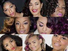 makeup artist in kansas city alisha cobbins kansas city hair makeup artist professional