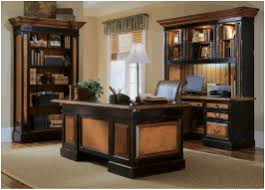 hooker furniture office furniture dining room furniture