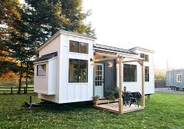tiny house listings home facebook