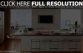 Vintage Kitchen Ideas Photos Bathroom Knockout Vintage Kitchen Decor Interior Design Home