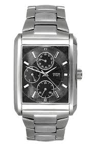 bracelet watches guess images Guess men watch stainless steel bracelet g95291g ebay jpg