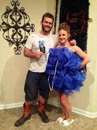 cheap couples costumes diy costumes netyeah info