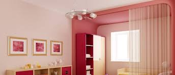 Home Interior Paint - Home interior paint