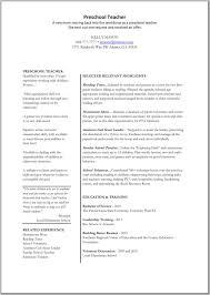 cover letter for daycare teacher graduate assistant resume description virtren com