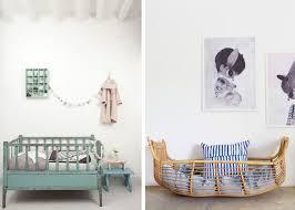 vintage nursery rooms for boys on kids interiors