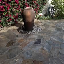 mario s tile care concrete cleaning 62 photos 25 reviews