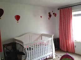 Nursery Blackout Curtains Uk by Nursery Drapes For Nursery Blackout Curtains Nursery Baby Boy