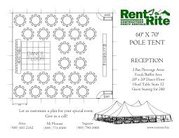 100 dance floor plan rent the clubhouse edmonds yacht club
