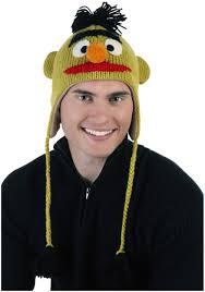 Ernie Bert Halloween Costumes Sesame Street Bert Ernie Costumes Halloweencostumes
