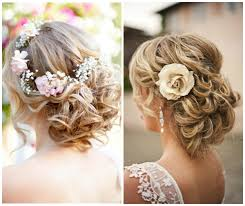 Messy Formal Hairstyles by 31 Fabulous Wedding Messy Updo Hairstyles U2013 Wodip Com