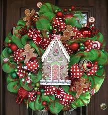 50 amazing wreath decorating ideas 2016 wreaths