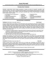 Electrician Resume Template Free Journeyman Carpenter Resume Unforgettable Welder Resume Examples