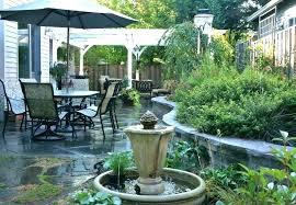 discount decorations discount garden decorations discount garden decor and patio of