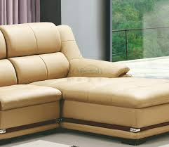Microfiber Leather Sofa Microfiber Leather Sofa Wholesale Living Room Furniture
