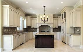 antique white usa kitchen cabinets best antique white kitchen cabinets design for interior
