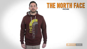 north face lixus jacket the north face trivert hoodie for men youtube