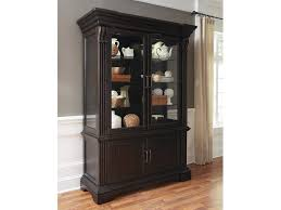 pulaski furniture dining room china cabinets p012300 room to