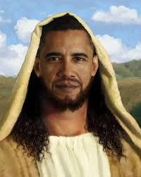 Jesus Costume Likely Politician Halloween Costumes Comediva